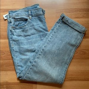 NWT!! Old Navy Jeans